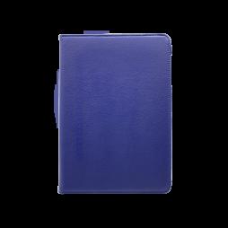 Samsung Galaxy Tab S3 9.7 (T820) - Torbica (09) - temno modra