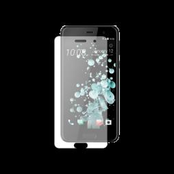 HTC U Play - Zaščitno steklo Premium (0,33)
