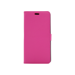 Sony Xperia XZ Premium - Preklopna torbica (WLG) - roza