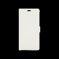 LG X Power 2 - Preklopna torbica (WLG) - bela
