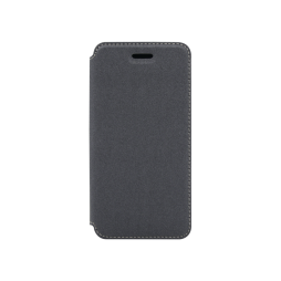 Samsung Galaxy J5 (2017) - Preklopna torbica (49G) - črna