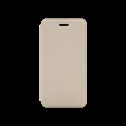 Samsung Galaxy J5 (2017) - Preklopna torbica (49G) - zlata
