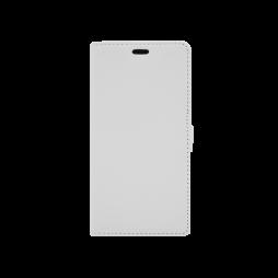 Nokia 8 - Preklopna torbica (WLG) - bela