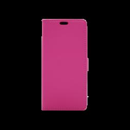 Nokia 5 - Preklopna torbica (WLG) - roza