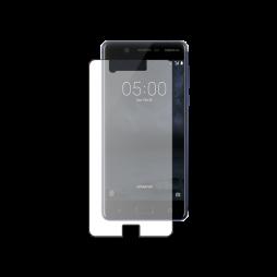 Nokia 5 - Zaščitno steklo Premium (0,33)