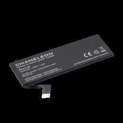 Apple iPhone SE - 1640mAh - baterija