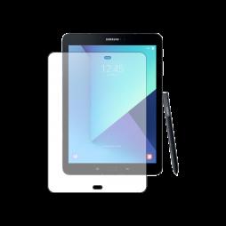 Samsung Galaxy Tab S3 9.7 - Zaščitno steklo Premium (0,33)