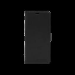 Samsung Galaxy Note 8 - Preklopna torbica (Book) - črna