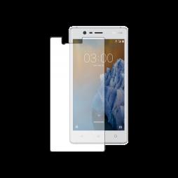 Nokia 3 - Zaščitno steklo Premium (0,33)