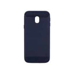 Samsung Galaxy J3 (2017) - Gumiran ovitek (TPU) - moder A-Type