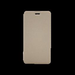 Nokia 5 - Preklopna torbica (49G) - zlata