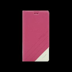Huawei Mate 9 - Preklopna torbica (48G) - roza