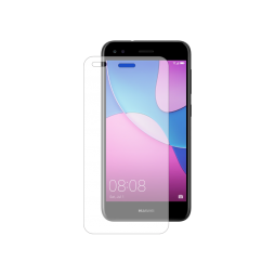 Huawei P9 Lite mini  - Zaščitno steklo Premium (0,33)