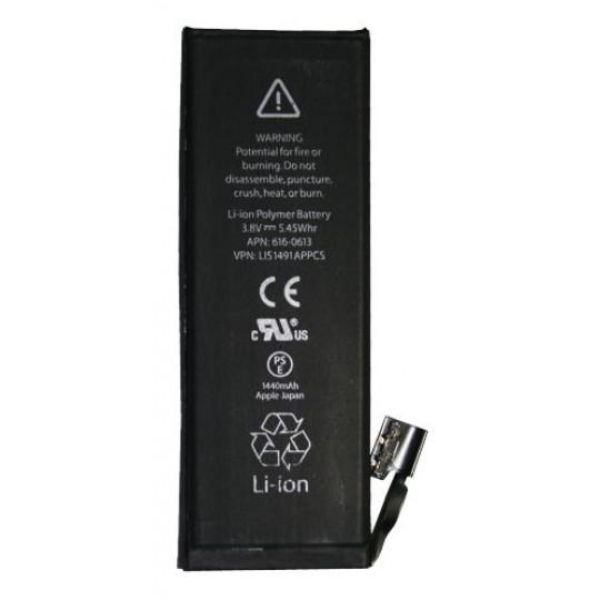 Apple iPhone 5 - Original baterija