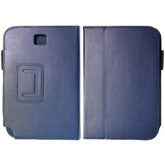 Samsung Galaxy Note 8.0 (N5100) - Torbica (02) - modra