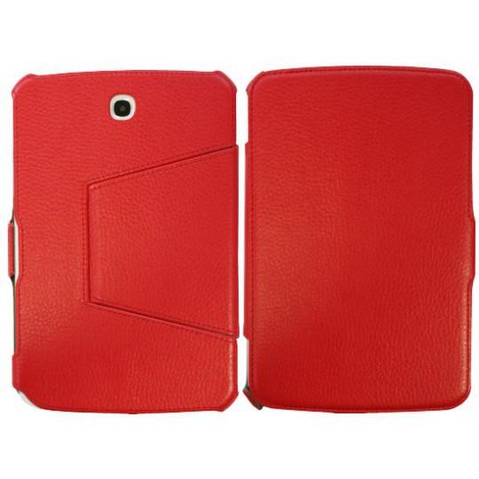 Samsung Galaxy Note 8.0 (N5100) - Torbica (06) - rdeča