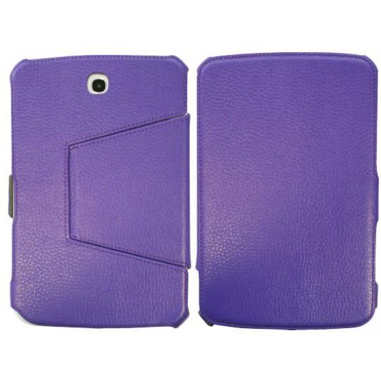 Samsung Galaxy Note 8.0 (N5100) - Torbica (06) - vijolična