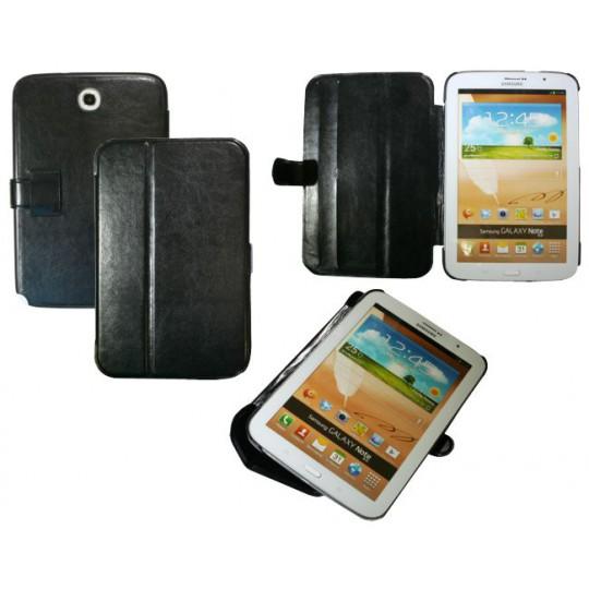 Samsung Galaxy Note 8.0 (N5100) - Torbica (03) - črna