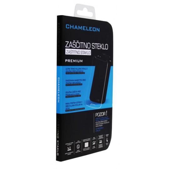 Sony Xperia Z3 - Zaščitno steklo Premium - Anti-blue (0,33)