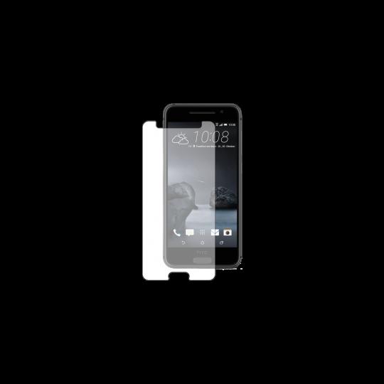 HTC One A9 - Zaščitno steklo Premium (0,20)