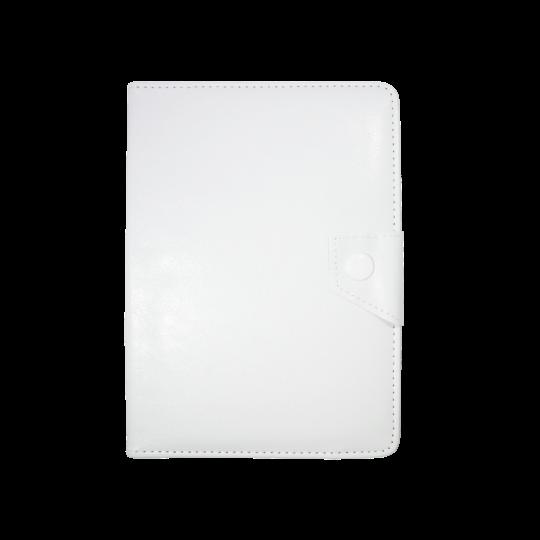 Univerzalna torbica za 7'' tablice (720) - bela