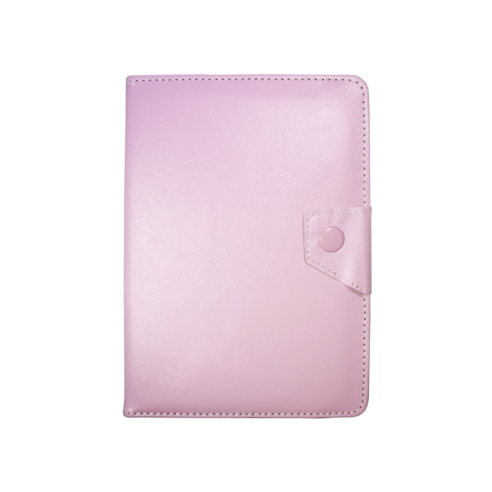 Univerzalna torbica za 7'' tablice (720) - roza