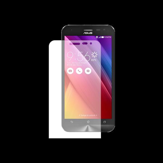 Asus Zenfone 2 Laser ZE500KL - Zaščitno steklo Basic (0,33)