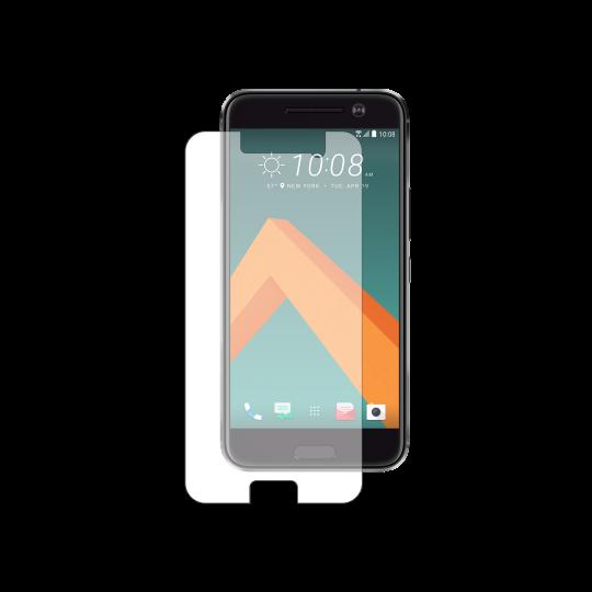 HTC 10/10 Lifestyle - Zaščitno steklo Premium (0,33)