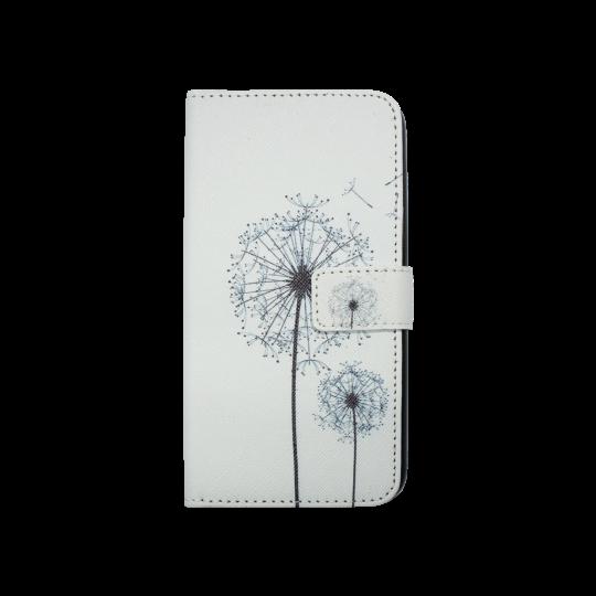 LG G5/G5 SE - Preklopna torbica (WLGP) - Dandelion 2