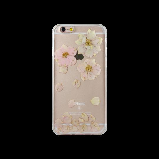 Apple iPhone 6/6S - Gumiran ovitek (TPUH) - 4
