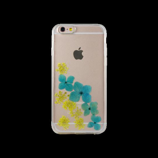 Apple iPhone 6/6S - Gumiran ovitek (TPUH) - 12