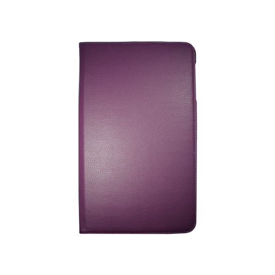 Samsung Galaxy Tab A 10.1 (2016) - Torbica (09) - vijolična