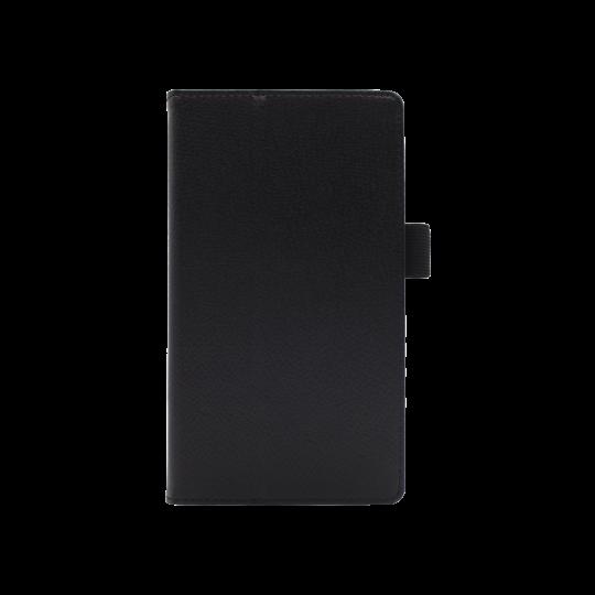 Lenovo Tab2 A7-20F - Torbica (02) - črna