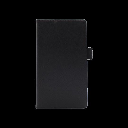 Lenovo Tab2 A8-50 - Torbica (02) - črna