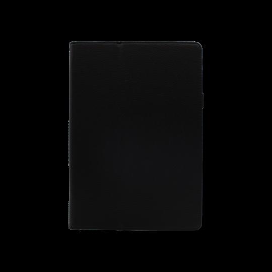 Lenovo Tab2 A10-70 - Torbica (02) - črna