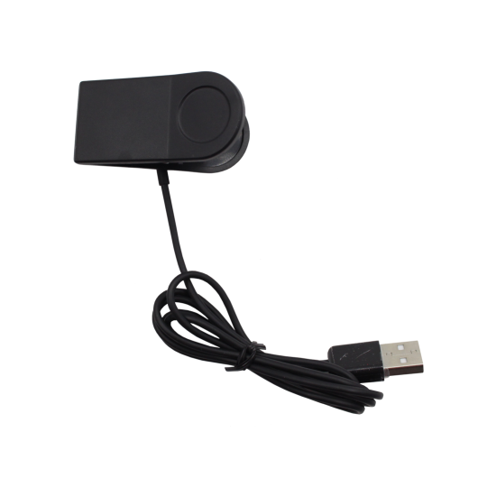 Polnilni kabel Garmin Forerunner 230