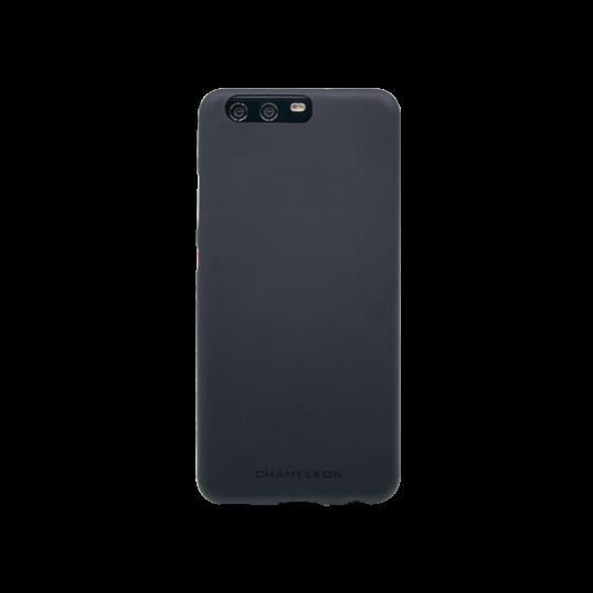 Huawei P10 - Gumiran ovitek (TPUT) - črn