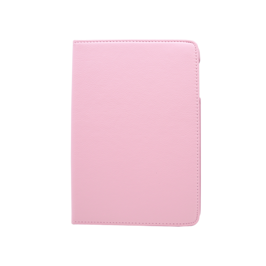 Samsung Galaxy Tab S3 9.7 (T820) - Torbica (09) - roza