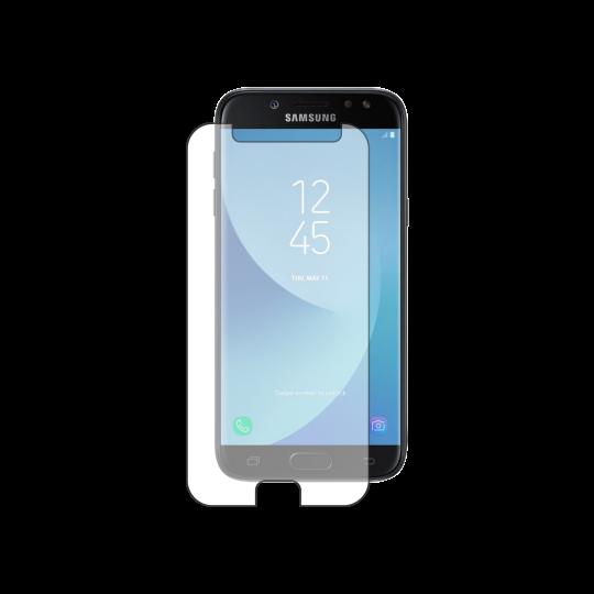 Samsung Galaxy J7 (2017) - Zaščitno steklo Premium (0,33)