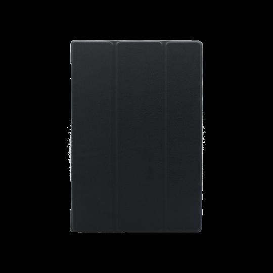 Lenovo Tab 4 10 - Torbica (04) - črna