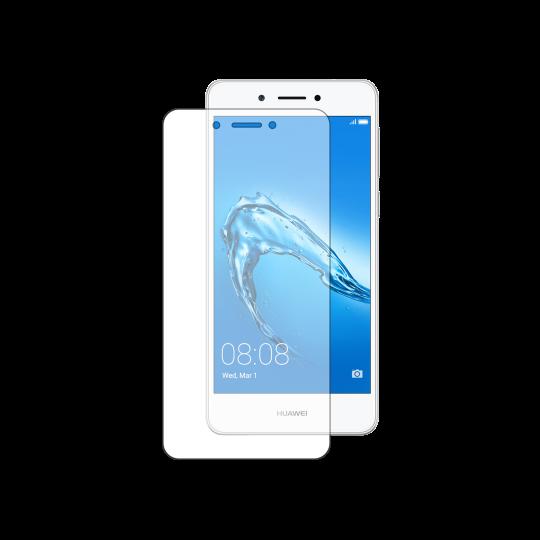 Huawei Nova Smart/Enjoy 6S/Honor 6C - Zaščitno steklo Premium (0,33)