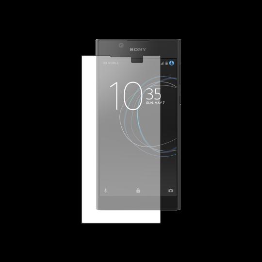 Sony Xperia L1 - Zaščitno steklo Premium (0,33)