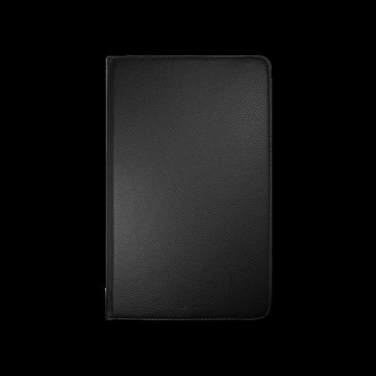 Huawei MediaPad T3 10 - Torbica (09) - črna