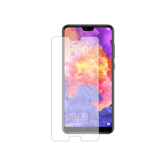 Huawei P20 Pro - Zaščitno steklo Premium (0,33)