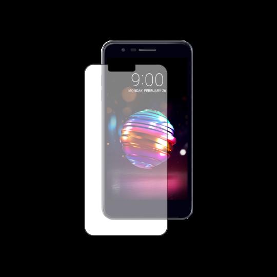 LG K10 (2018) / K11 - Zaščitno steklo Premium (0,33)