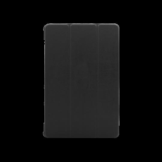 Huawei MediaPad M5 10 - Torbica (04) - črna