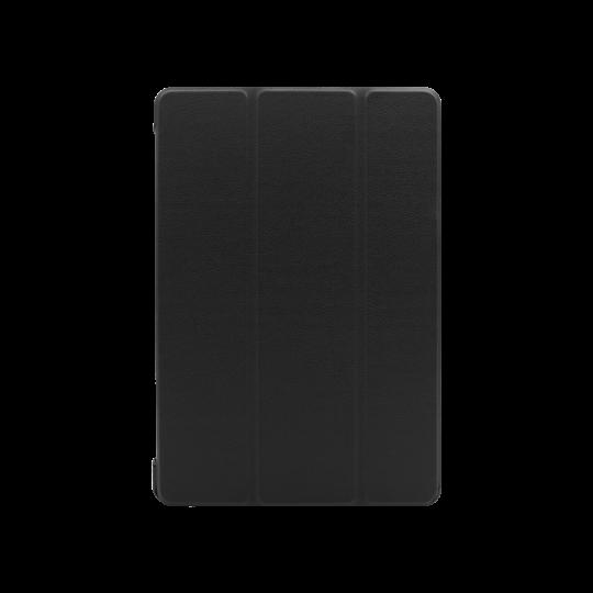 Huawei Mediapad T5 10.1 - Preklopna torbica (04) - črna