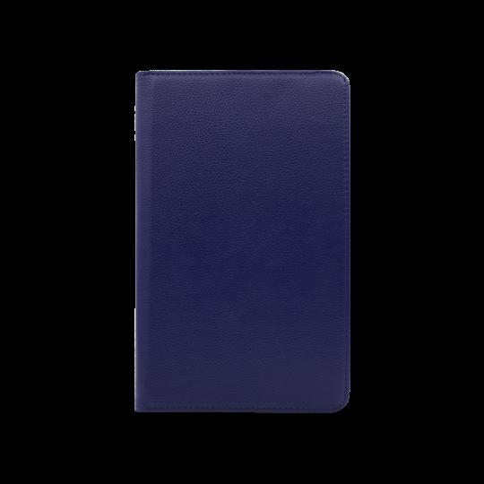 Samsung Galaxy Tab A 10.5 - Torbica (09) - temno modra