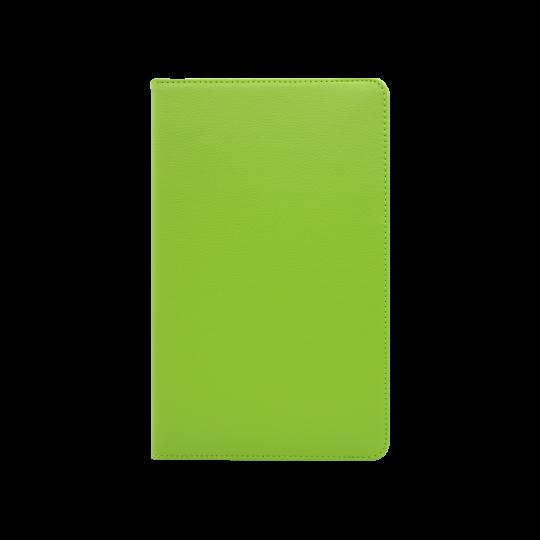 Samsung Galaxy Tab A 10.5 - Torbica (09) - zelena