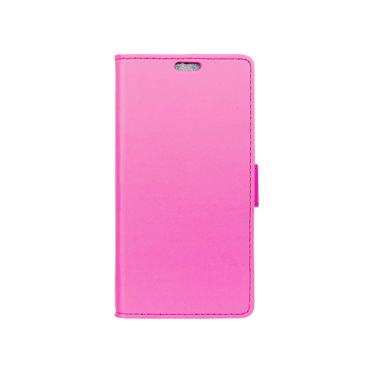 Sony Xperia XZ2 Compact - Preklopna torbica (WLG) - roza